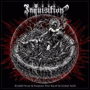 Page 10_Inquisition_Album Cover